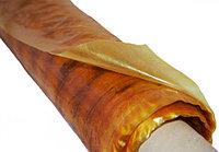 Гибкий материал лакоткань