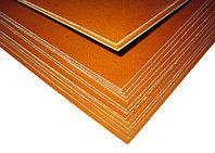 Электроизоляционный конструкционный материал екстолит