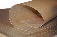 Электроизоляционный материал слюдопласт