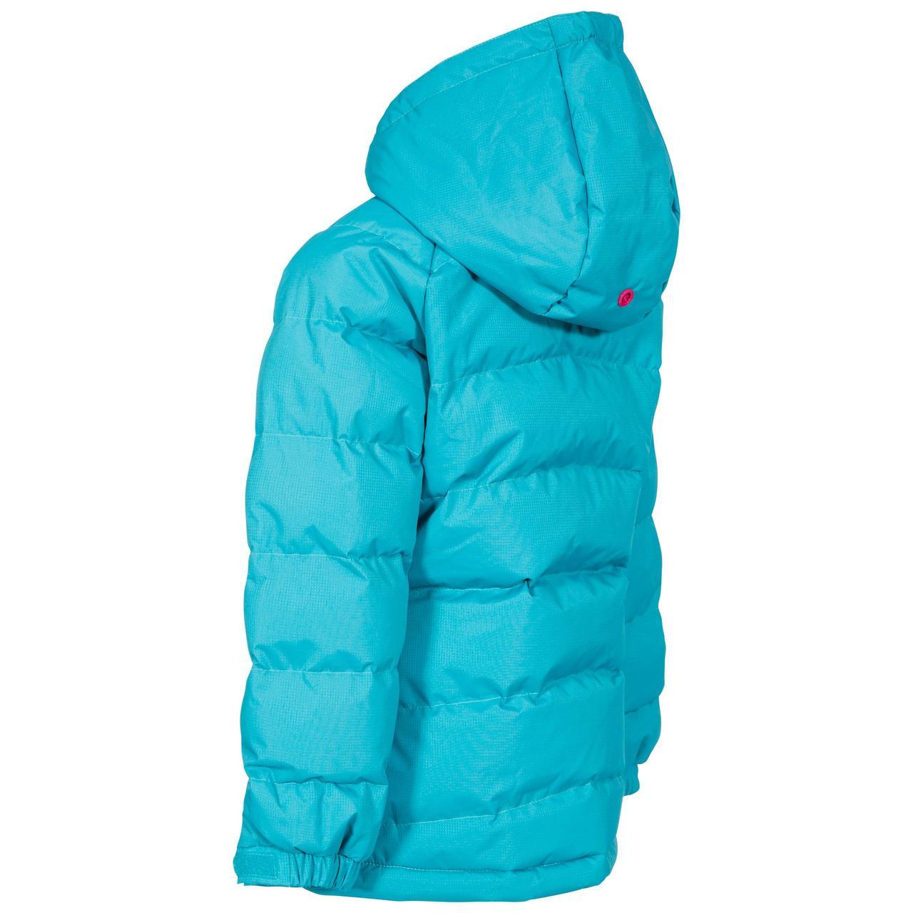 Куртка AMIRA - фото 2