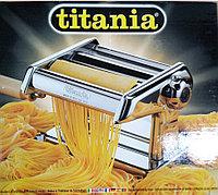 Лапшерезка итальянская Titania