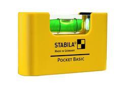 """Серия """"Pocket"""""""