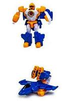 Детский робот мини тритан плюс модель NO. 339-3C