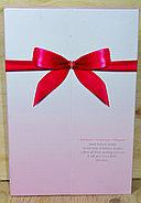 186 Кукла Принцесса в подарочной коробке,гнется в суставах, 32*21см, фото 2