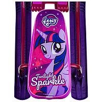 Снегокат Тимка спорт 1 (ТС1/LP My little pony)