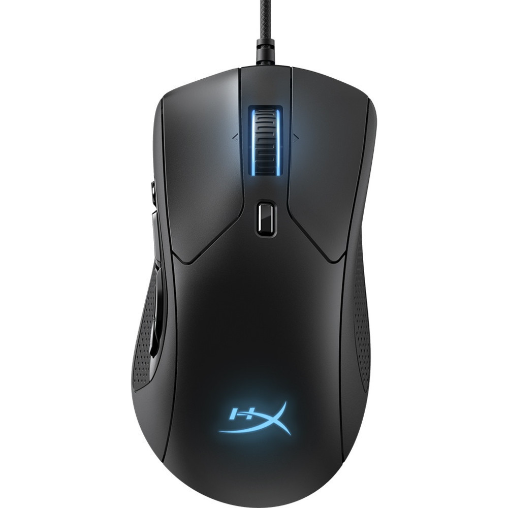 Компьютерная мышь HyperX Pulsefire Raid HX-MC005B