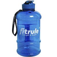 Бутыль 2.2 литра от Fitrule
