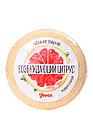 Бомбочка для ванны Yovee by Toyfa «Возбуждающий цитрус», с ароматом грейпфрута и пачули, 70 г, фото 3