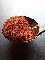 Перец красный молотый, фото 1