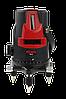 Построитель лазерный ПЛ-3ШК