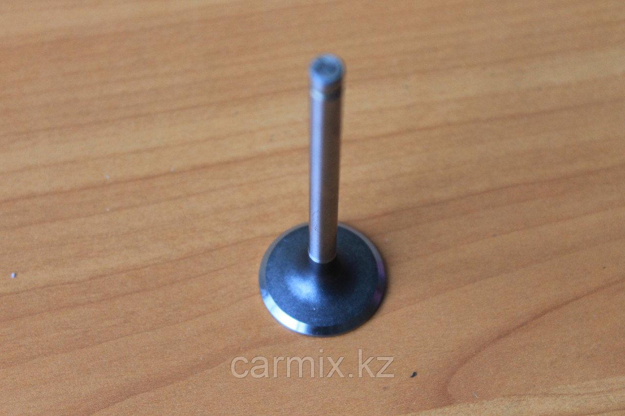 Клапан выпускной ГРМ SUZUKI GRAND VITARA H25A, H27A