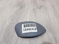 8153Z8 Крышка на зеркало правое для Peugeot 206 1998-2012 Б/У