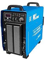 PCA-120 IGBT аппарат воздушно-плазменной резки