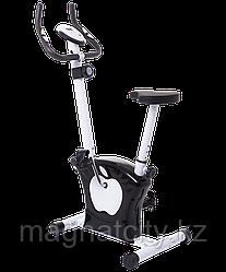 Велотренажер ART.Fit (AL6017)