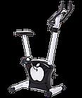 Велотренажер ART.Fit (AL6017), фото 4
