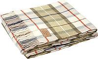 Плед Italian Woollen Treasures Sorrento 1 150х200