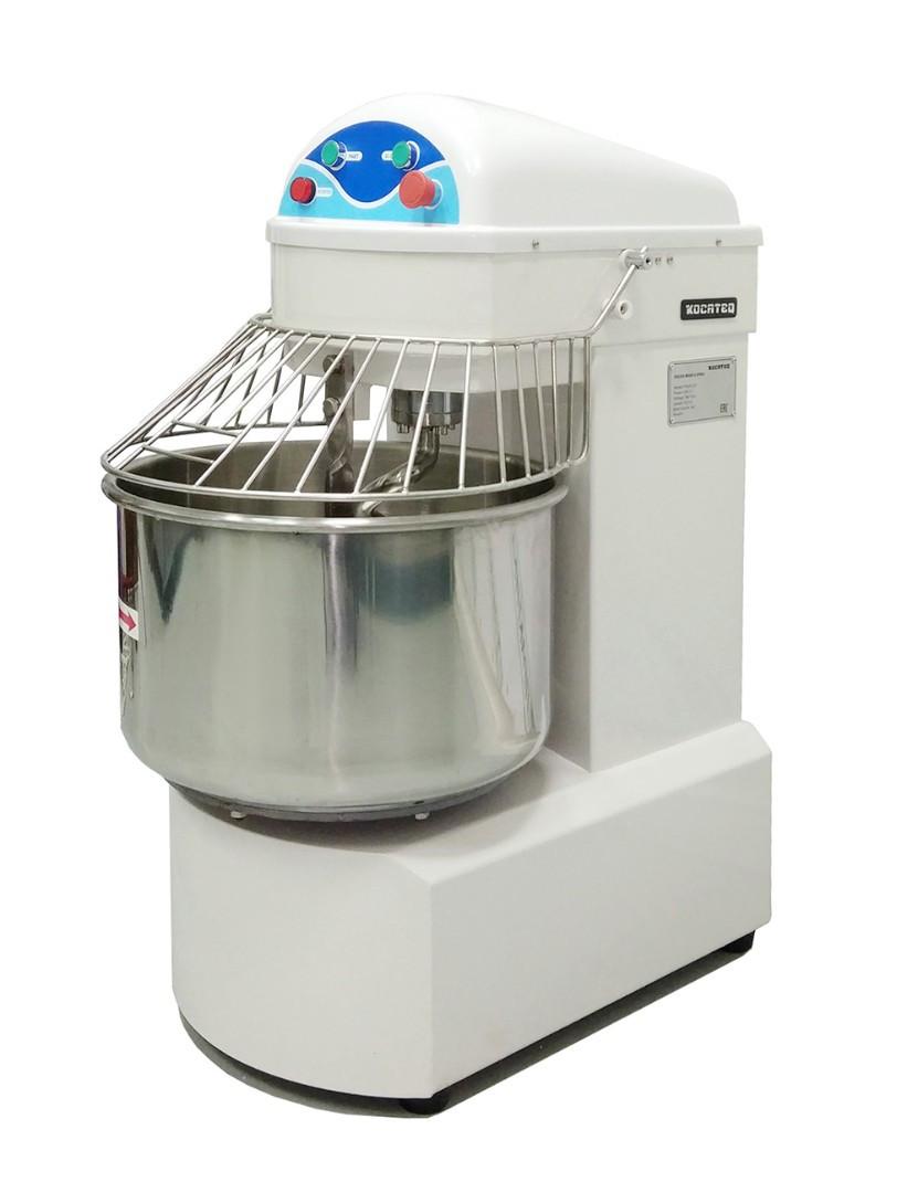 Тестомесильная машина Kocateq TF 40A ECO