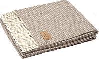 Плед Italian Woollen Treasures Asmana 400 3 150х200