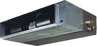 Канальная сплит-система Fujitsu ARY36UUAN / AOY36UNAXT