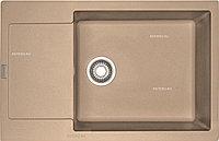 Кухонная мойка Franke MRG 611D