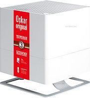 Увлажнитель воздуха Stadler Form Oskar Original White