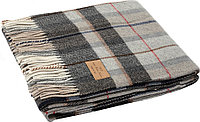 Плед Italian Woollen Treasures Lucca 3 150х200