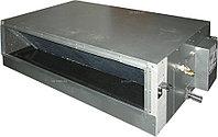 Канальная сплит-система Hisense AUD-48HX4SHH / AUW-48H6SE1