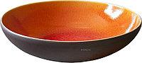 Тарелка Jars Tourron 950782