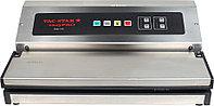 Упаковщик вакуумный VAC-STAR EasyPro