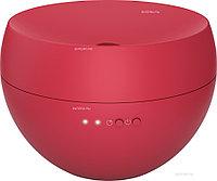 Ароматизатор воздуха ультразвуковой Stadler Form Jasmine Chili Red