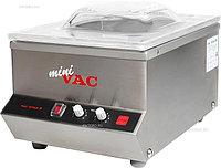 Упаковщик вакуумный VAC-STAR MiniVac
