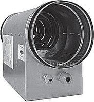 Воздухонагреватель электрический Venttorg NEK 315/15-3