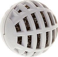 Картридж Stadler Form Magic ball