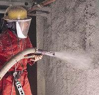 Теплоизоляция труб, емкостей, ...