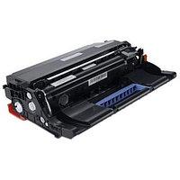 Konica Minolta AAFW0Y0 опция для печатной техники (AAFW0Y0)