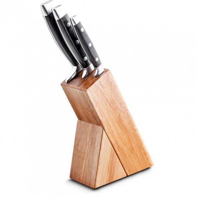 Набор ножей Lamart LT2057
