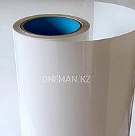 Флекс пленка для сольвентной печати 80мкн (OS Comprinter Film Nylon)
