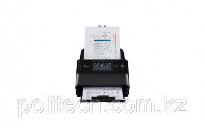 Сканер Canon IMAGEFORMULA DR-S150 (4044C003)