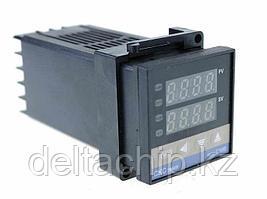 Терморегулятор REX C-100 от 0 до 1300С