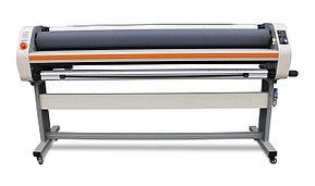 Односторонний широкоформатный ламинатор Mefu MF1700-B5 PRO