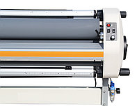 Односторонний широкоформатный ламинатор Mefu MF1700-B5 PRO, фото 3