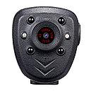 Носимый видеожетон для охранников, фото 4