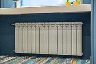 Люксовые радиаторы BiLUX Plus R500