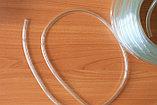 Шланг для жидкости омывателя стекла, фото 2