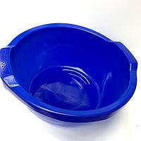 Пластиковая миска