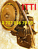 КПП ZL50 272200752,72200752  2BS315A