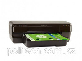 Принтер HP Europe Officejet 7110 e-Print (CR768A#A81)