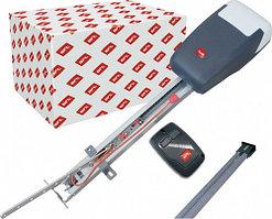 Комплект привода гаражных ворот TIZIANO 3300 KIT ЭКО (8 кв.м. высота 2,65 м.) BFT-Италия