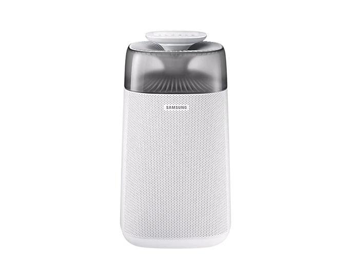 Воздухоочиститель Samsung AX3300M (AX40T3030WM/ER)