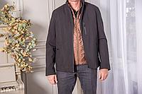 "Куртка с пристегивающимся на молнии жилетом ""Barcelo"""